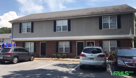 69 Point Place Drive, Cartersville, GA 30120
