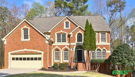 10945 Donamere Drive, Johns Creek, GA 30022