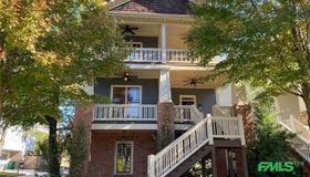 3191 Cates Avenue NE, Brookhaven, GA 30319