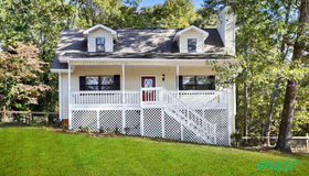 5015 Shadowood Drive, Canton, GA 30114