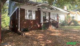 1585 Olympian Circle sw, Atlanta, GA 30310