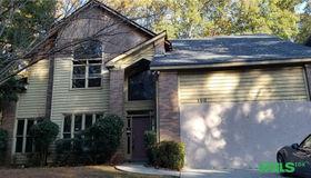 100 Lakeview Ridge E, Roswell, GA 30076