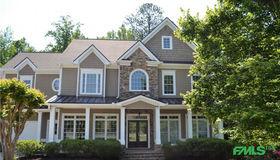 2275 Stoney Point Farm Road, Cumming, GA 30041
