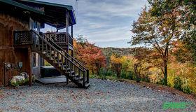 174 Chestnut Ridge, Blue Ridge, GA 30513