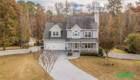 3005 Emerald Springs Drive, Lawrenceville, GA 30045