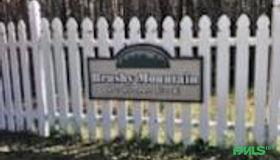 0 Brushy Mountain Place, Rockmart, GA 30153