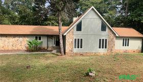 3100 Oak Drive, Lawrenceville, GA 30044