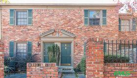 3125 Colonial Way #d, Atlanta, GA 30341