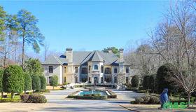 4499 Garmon Road nw, Atlanta, GA 30327
