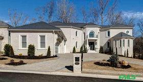 2803 Stone Hall Drive #8, Marietta, GA 30062