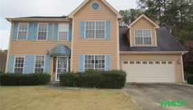 310 Longleaf Court sw, Atlanta, GA 30331