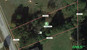 7300 Bramble Oak Drive, Douglasville, GA 30134