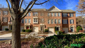 2361 Towneview Court #8, Smyrna, GA 30080