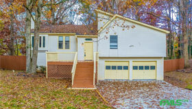 167 W Putnam Ferry Road, Woodstock, GA 30189