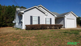 354 Lambert Overlook Circle, Carrollton, GA 30117