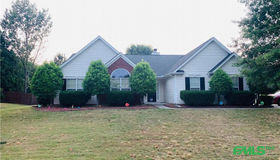 3166 Woodtree Court, Buford, GA 30519