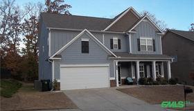 3923 Overlook Ridge Lane, Gainesville, GA 30507