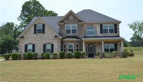 225 Stillbrook Way, Fayetteville, GA 30214