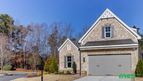 2565 Creekstone Village Drive, Cumming, GA 30041