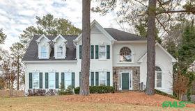 970 Hillside Mill Drive, Grayson, GA 30017