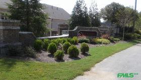 7842 Laurel Crest Drive, Johns Creek, GA 30024