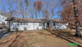 3720 Hickory Circle Se, Smyrna, GA 30080