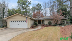 5441 Willow Point Parkway, Marietta, GA 30068