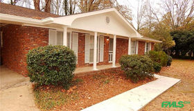 2662 Creekview Way sw, Marietta, GA 30008