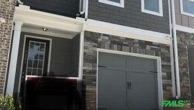 4201 Alden Park Drive, Decatur, GA 30035