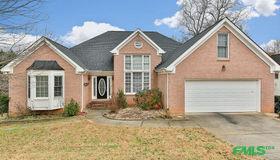 674 Lawton Ridge Drive, Lawrenceville, GA 30045