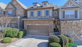 5649 Cobblestone Creek Place #13, Mableton, GA 30126