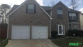 3833 Micah Lane, Ellenwood, GA 30294