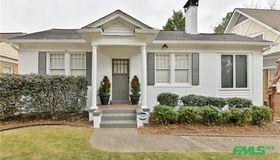 636 Somerset Terrace NE, Atlanta, GA 30306