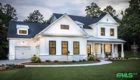 15820 Burdette Court, Milton, GA 30004