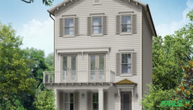 340 Villa Magnolia Lane, Alpharetta, GA 30009