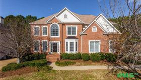 343 Wynfield Estates Drive, Roswell, GA 30075