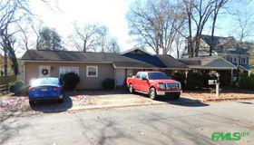 1540 Whitfield Street Se, Smyrna, GA 30080