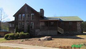 4141 Savannah Ridge Trace, Loganville, GA 30052