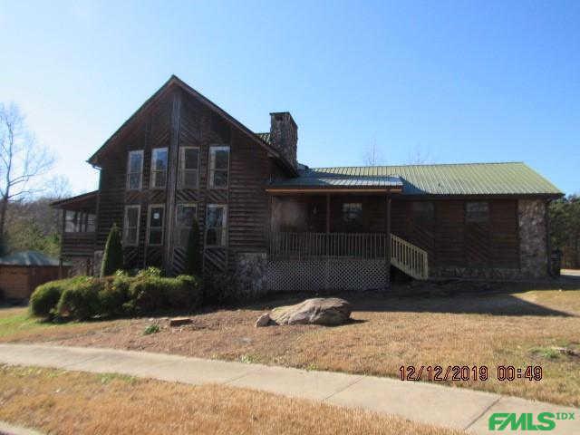 Video Tour  - 4141 Savannah Ridge Trace, Loganville, GA 30052