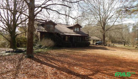 416 Baxter Road, Carrollton, GA 30117