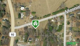26 Morningside Drive, Hiram, GA 30141