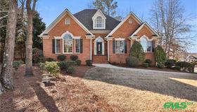 3489 Hearthstone Place, Douglasville, GA 30135