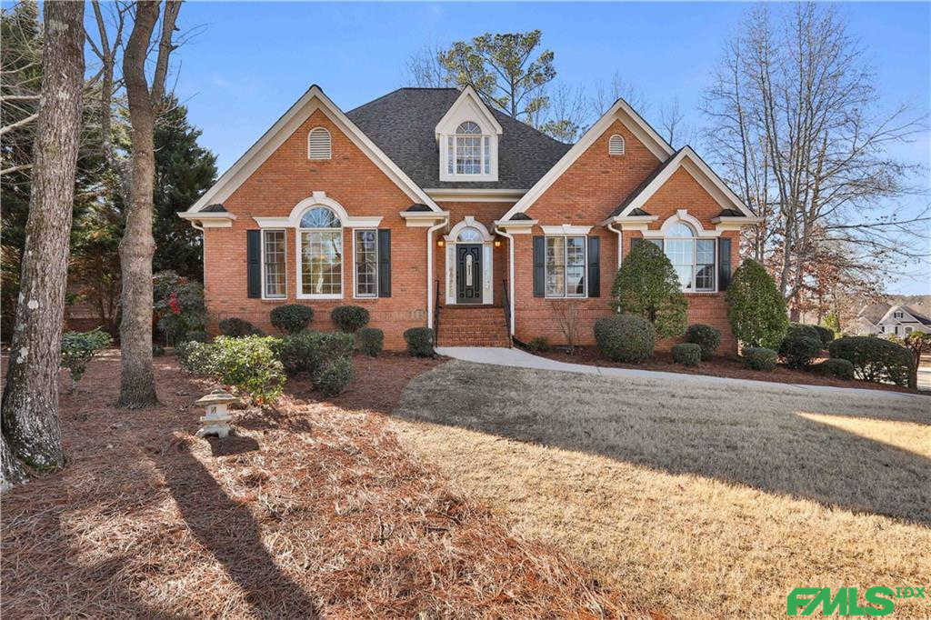 3489 Hearthstone Place, Douglasville, GA 30135 now has a new price of $370,000!