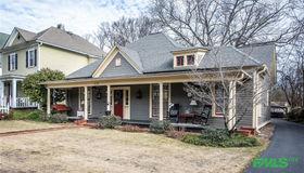 328 Church Street, Marietta, GA 30060