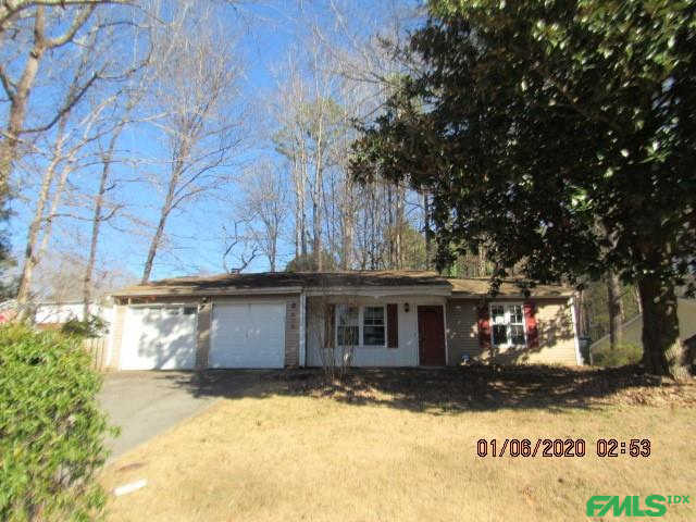 435 Engle Drive, Tucker, GA 30084 is now new to the market!