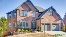 2733 Vinings Oak Drive Se, Atlanta, GA 30339