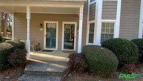 1662 Northridge Drive, Morrow, GA 30260
