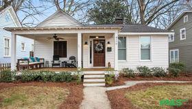 426 Campbell Hill Street nw, Marietta, GA 30060