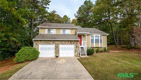 2505 Zane Drive sw, Atlanta, GA 30331