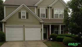 5053 Bright Hampton Dr. Drive, Atlanta, GA 30339